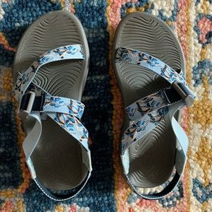 Womens Chacos
